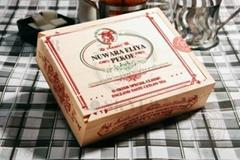 Nuwara Eliya Pekoe Black Tea