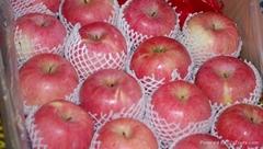 Fresh fruits&vegetables&clocks