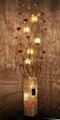 Art Flower decorative lighting 4