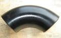 R=1D short radius elbow|48mm elbow pipe