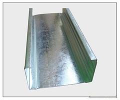 light steel keel for partition