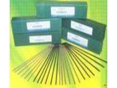 D938高铬铸铁耐磨堆焊焊条