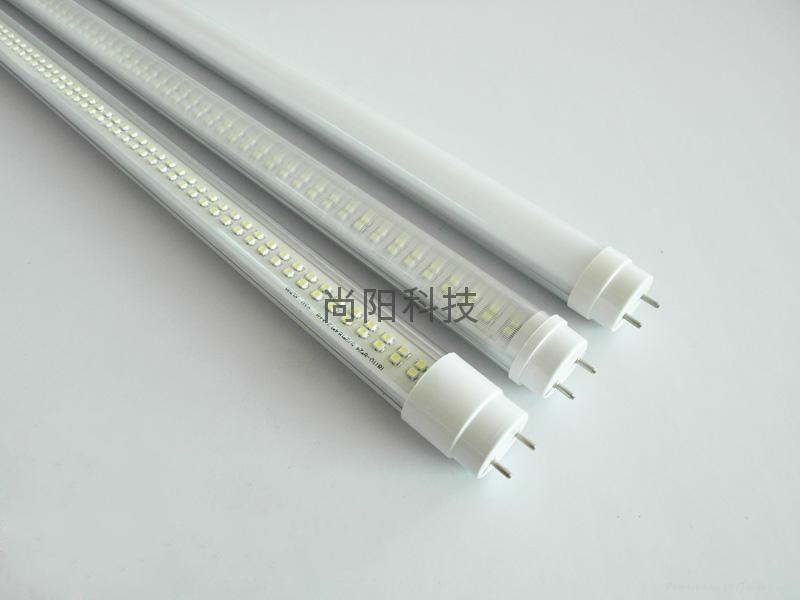 尚阳LED日光灯 1