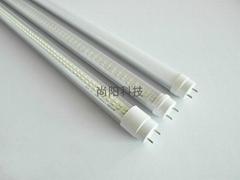 尚陽LED日光燈