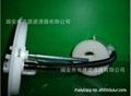 sell fuel filter   Toyota CAMRY  1