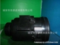 sell fuel filter  Hyundai Santa Fe