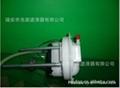 fuel filter  MAGOTAN