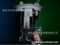 Provide filter fuel Maz     milia 323 1