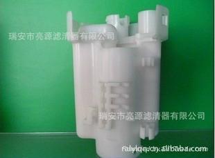 sell  fuel filter  23300-28040 1