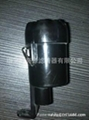 fuel filter  LEXUS