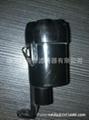 fuel filter  LEXUS 1