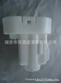 fuel filter Hyundai Tucson