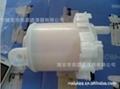 sell fuel filter HA00-13-480M1