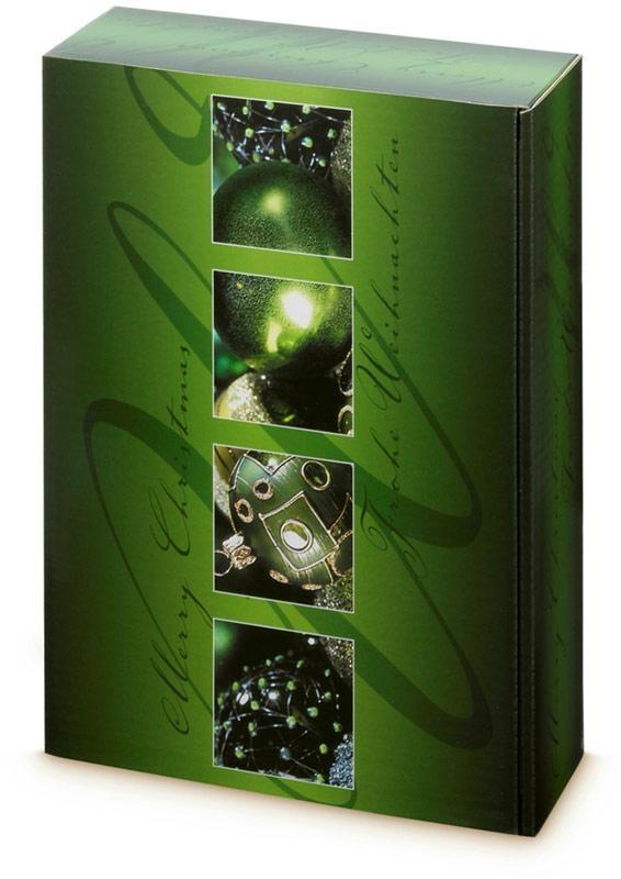 wine box 4