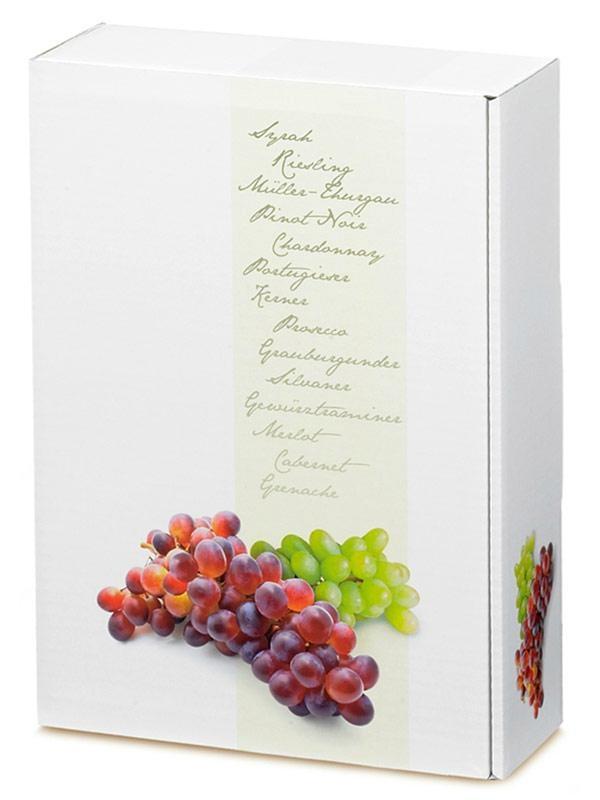 wine box 2