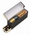 wine box 5