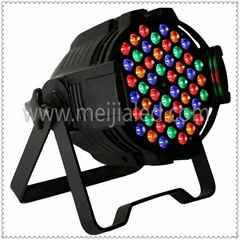Par64 Complete Lighting System LED Stage Lighting