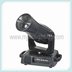 Guangzhou Canton Fair hot seller 60w LED moving head beam light