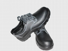 safety shoes DP-701