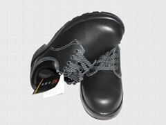safety shoes DP-704