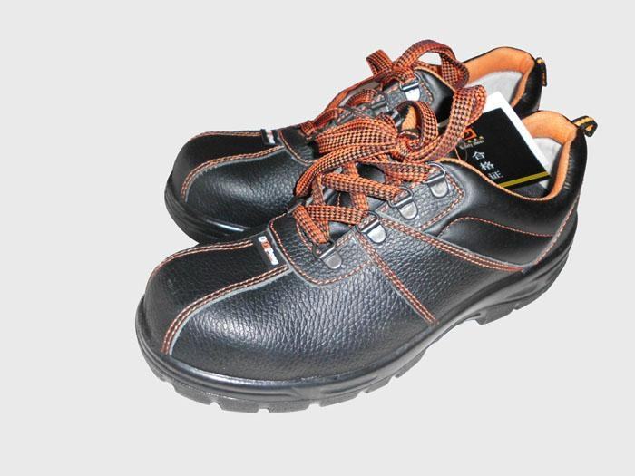 safety shoes DP-715 1