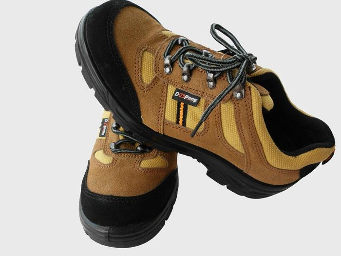 safety shoes DPD-719 1
