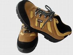 safety shoes DPD-719