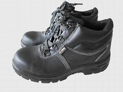 Half bootsafety shoes DP-709