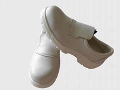 safety shoes DP-714