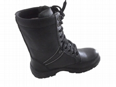 safety shoes DP-791