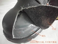safety shoes DP-713W 2
