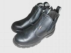 safety shoes DP-718