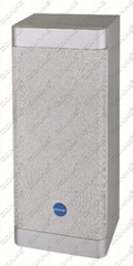 Luxury Indoor Wooden Column Speaker for Pa system