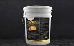 Hocen Engine Treatment  3