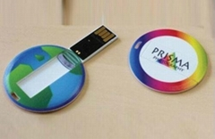 Popular usb flash drive
