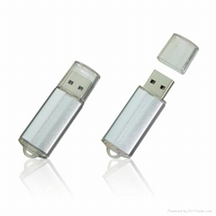 Private usb flash drive customized logo