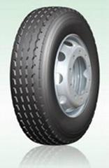Truck tyer TBR Tyre