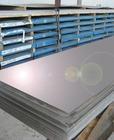 HastelloyC板材线材钢锭