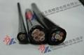 优质耐磨多芯电缆 2
