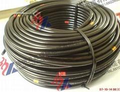 水下测斜仪电缆