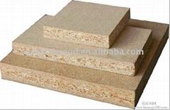 Laminated board products pertinax sheet 3021 doton for Particle board laminate finish