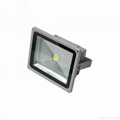CE/ROHS High Power LED Flood Light 20W AC85-265V