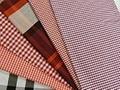 Yarn Dyed Fabric 1