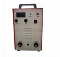 ZHJ-1600型标牌焊接机