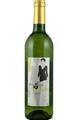 法國交際花白葡萄酒