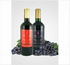 西班牙鬥牛士葡萄酒