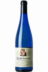 德國聖母之乳干白葡萄酒