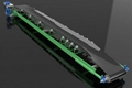 High Frequency Belt Conveyor