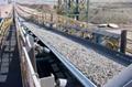 DT II Fixed Belt Conveyor 1