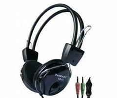 earphone